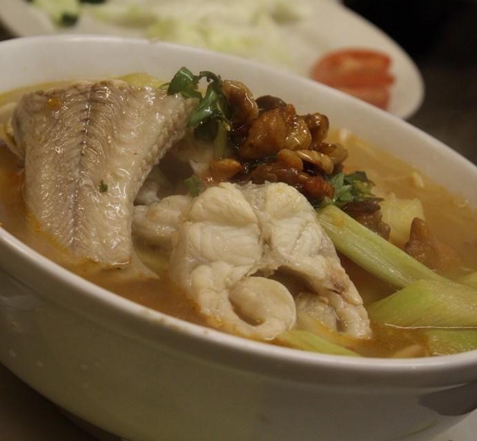 Sunrise Vietnam - Vietnamese cuisine Middletown, Rhode Island